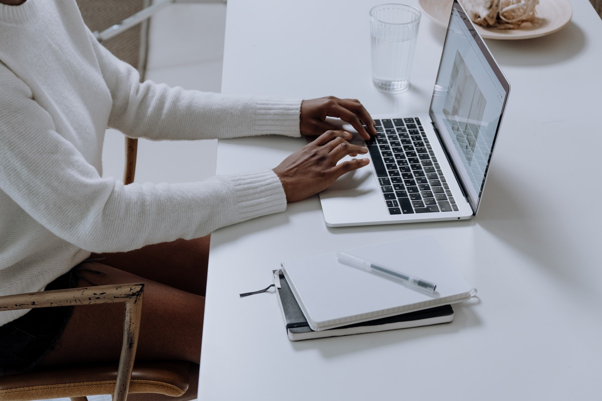 How To Add a Donate Button to Your Squarespace Website