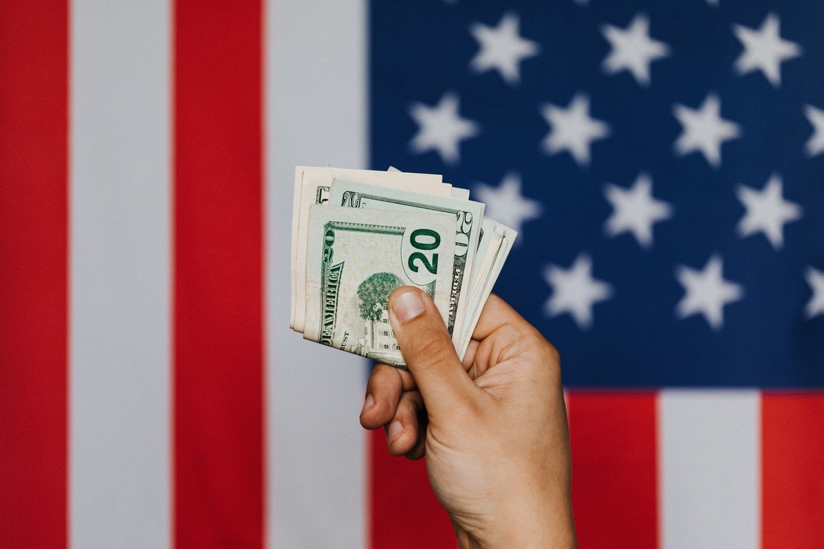How to fundraise for your political campaign