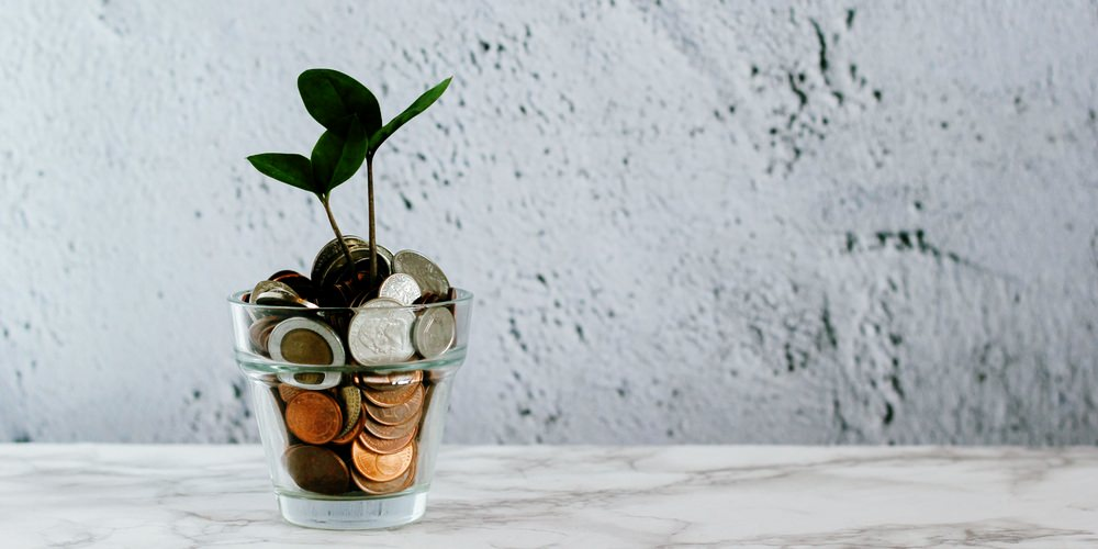 Get started with recurring giving in your church