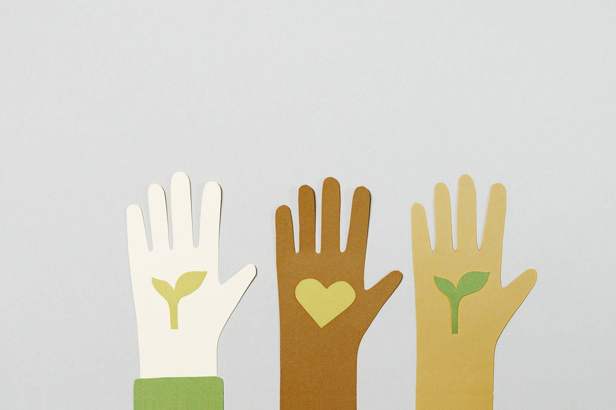 How To Take Advantage of National Nonprofit Day 2021