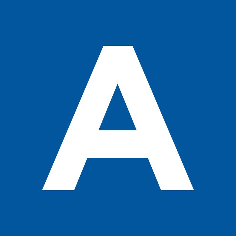 Anedot Staff
