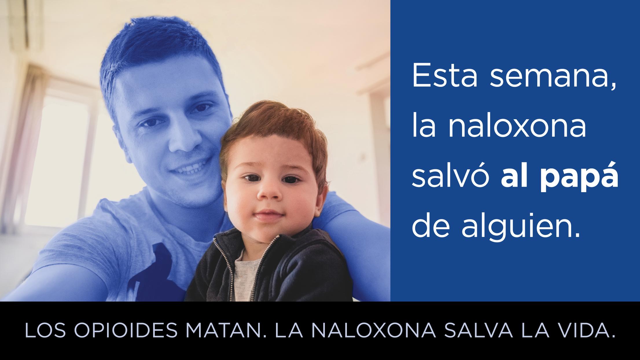 Nalox TW dad Eng