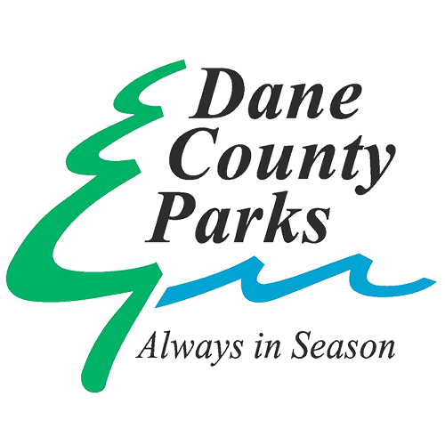 Dane County Parks Department