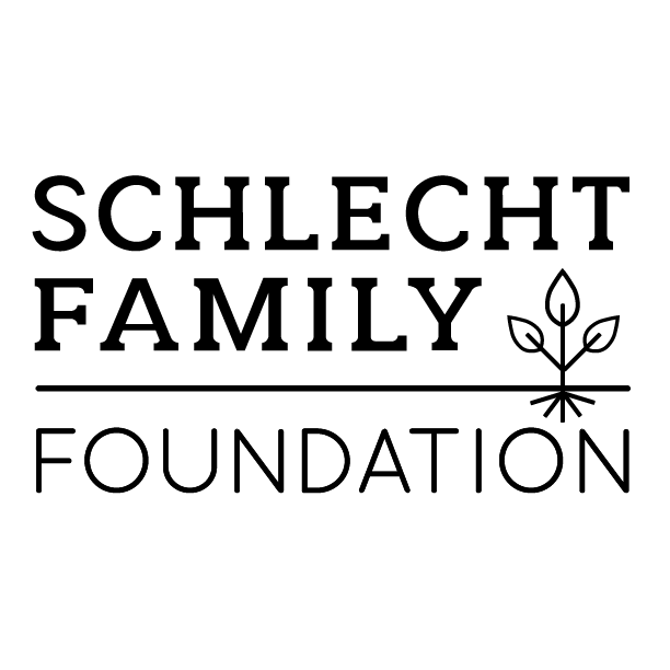 Schlecht Family Foundation
