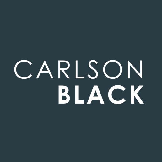 Carlson Black O'Callaghan and Battenberg LLP