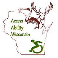 Access Ability Wisconsin