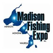 Madison Fishing Expo, Inc