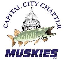 Capital City Chapter of Muskies Inc