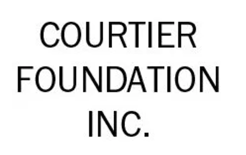 Courtier Foundation Inc