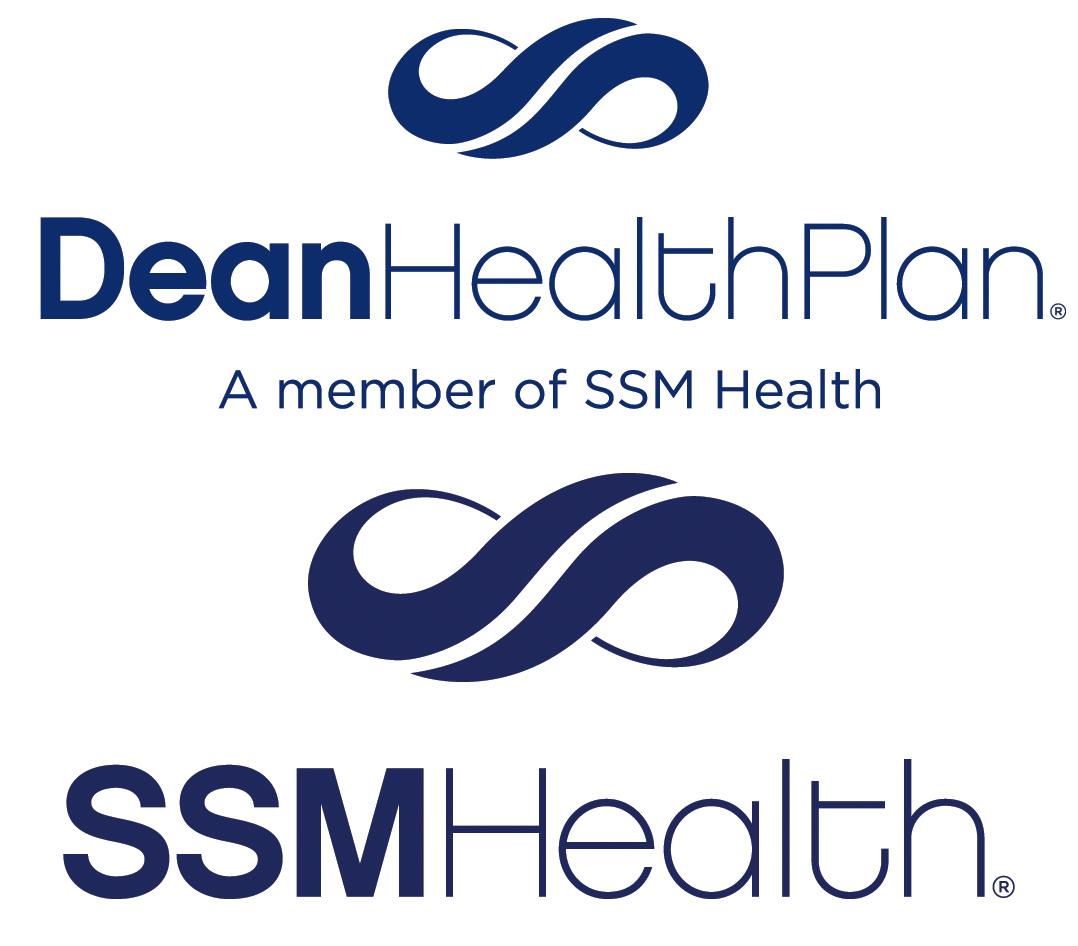 SSM Health-Wisconsin and Dean Health Plan