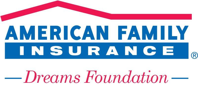 American Family Insurance Dreams Foundation