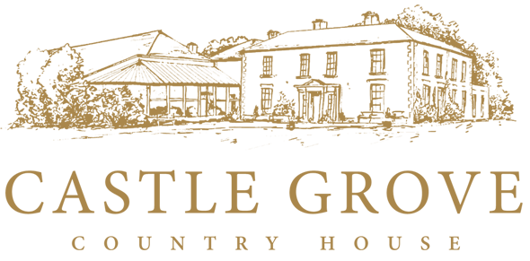 Castle Grove Hotel Donegal