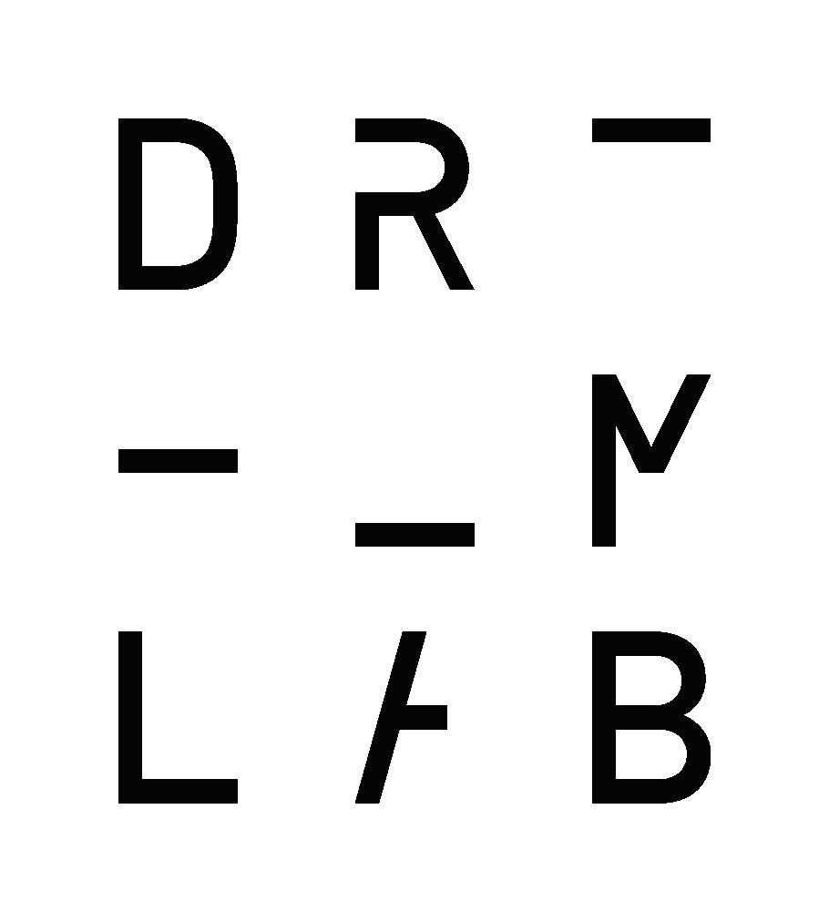 DREEEM Lab