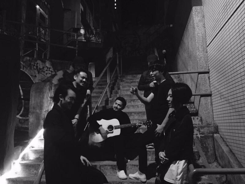 Music + Friendships