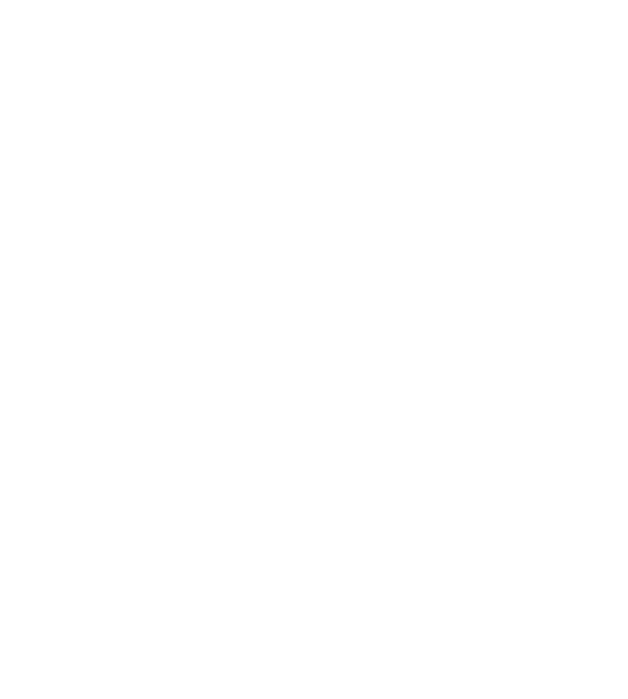 DREEEM Lab logo
