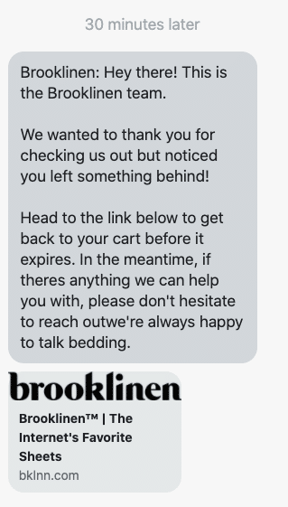 https://reallygoodtexts.com/wp-content/uploads/2020/05/Brooklinen1.png