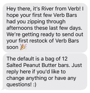 https://www.privy.com/hs-fs/hubfs/Verb River SMS-1.png?width=300&name=Verb River SMS-1.png