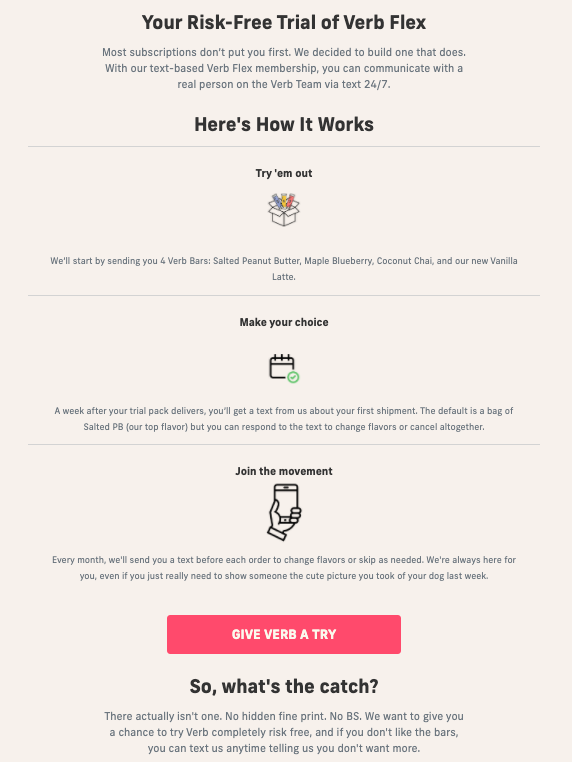 https://www.privy.com/hs-fs/hubfs/Verb How It Works.png?width=572&name=Verb How It Works.png