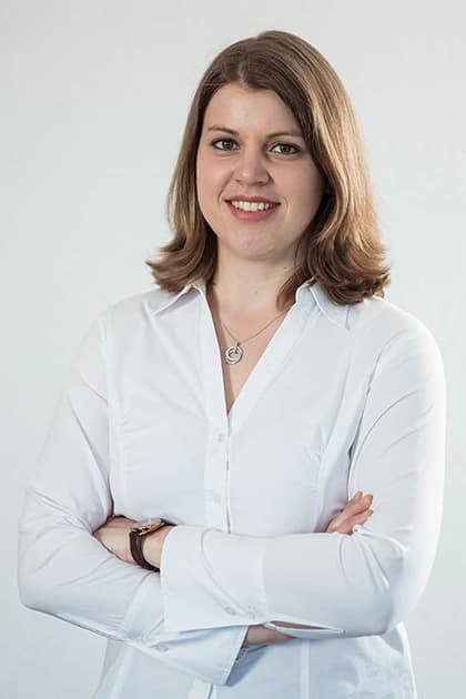 Christin Bier