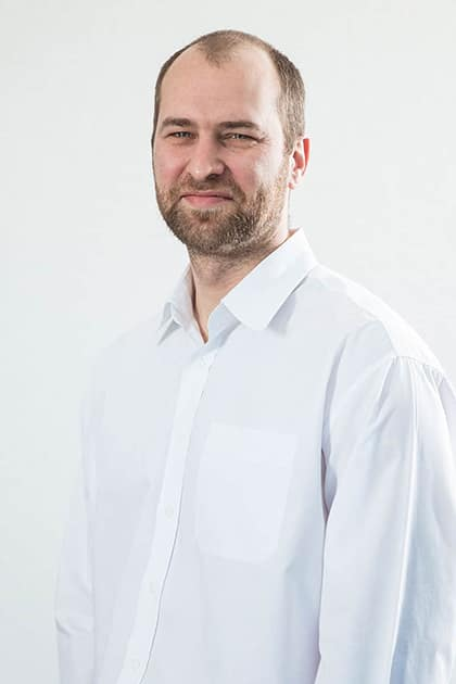 Marcel Schmidt-Tabrizi