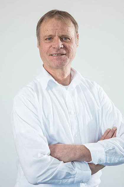 Thomas Siemontowitz