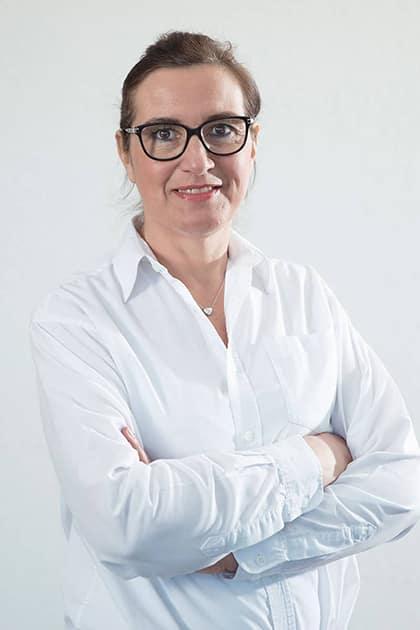 Jana Köhler-Krahn