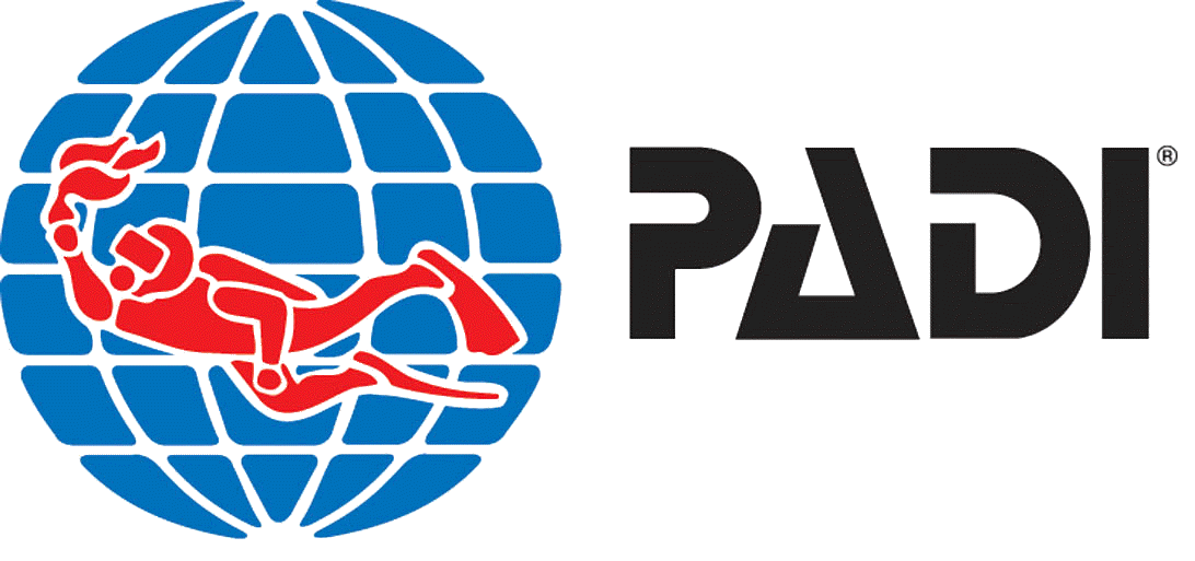 PADI Approved Courses