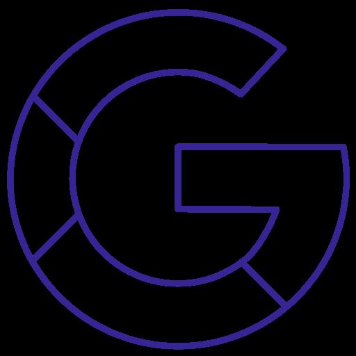 Icon: google