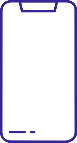 Icon: responsive