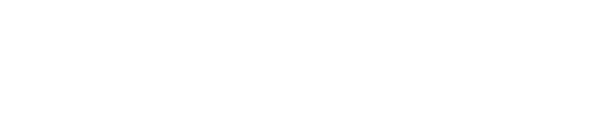 Webdesign-Kunde: Logo Fachstelle Mobbing