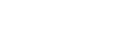 Webdesign-Kunde: Logo Tomic Engineering GmbH