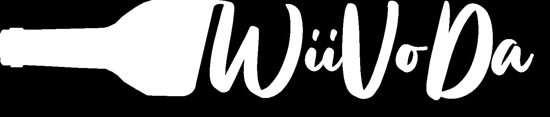 Webdesign-Kunde: Logo WiiVoa