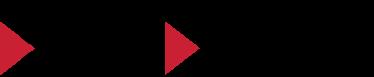 Logo des Deutschen Bundesverbandes für Logopädie