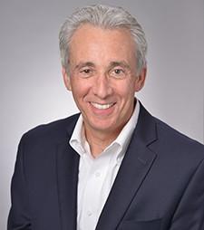 Dr. Steven Kaminsky