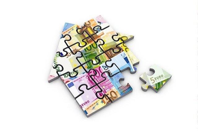 "Renting flats: ""5"" key factors that increase property value"