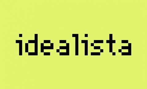Idealista adquiere el software de gestión integral de alquiler Rentger