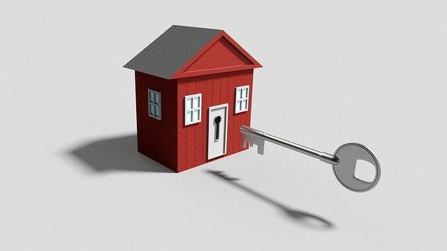 Cómo alquilar un piso legalmente en 4 pasos