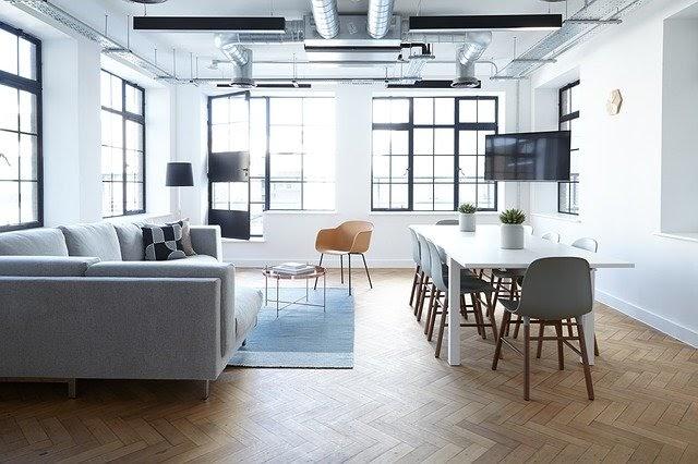Alquiler: ¿qué gastos asume el propietario y cuáles el inquilino?