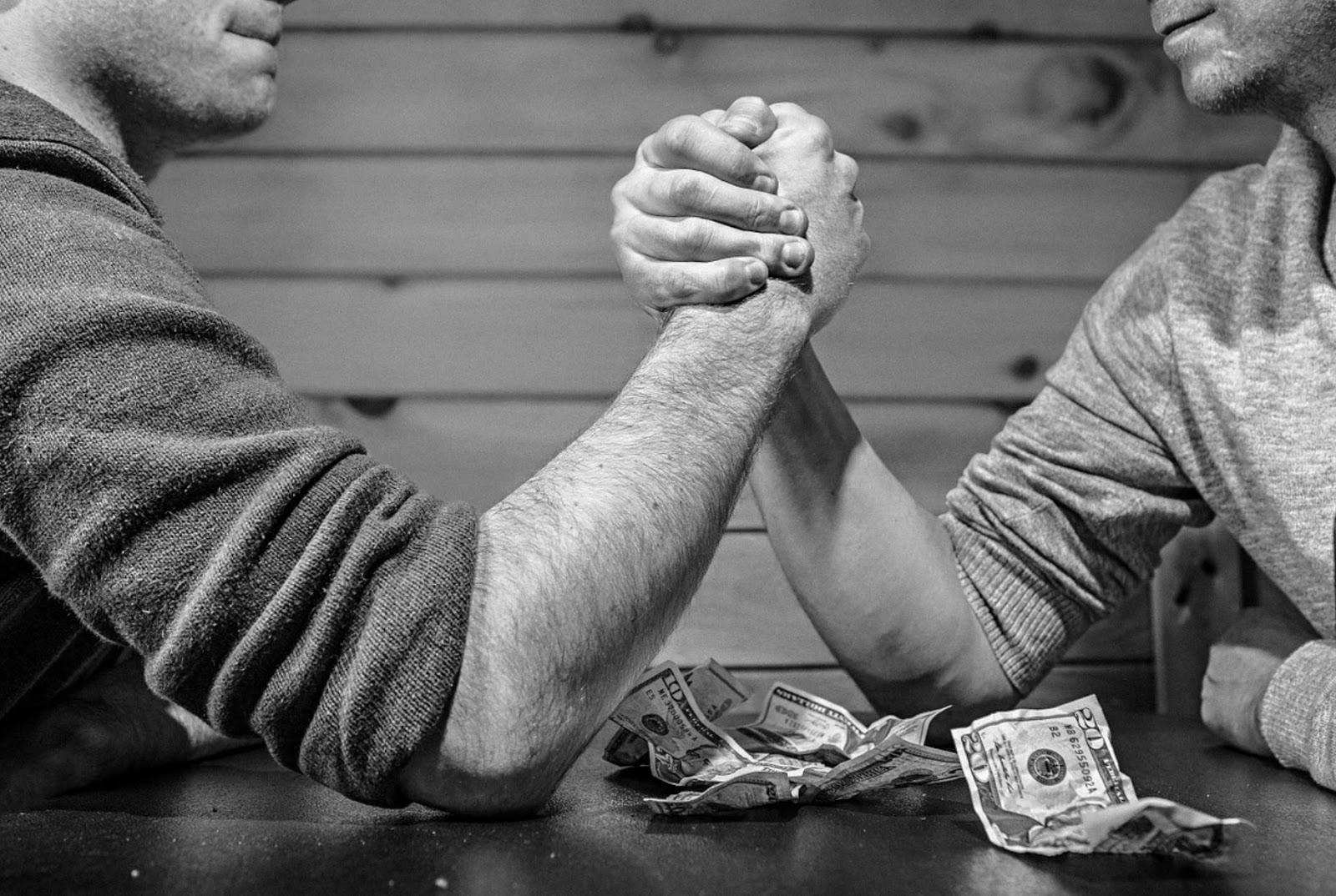 Se disparan los impagos de alquiler, ¿qué opciones hay para propietarios e inquilinos?