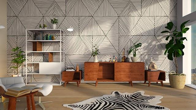 10 pasos a seguir para elegir el piso de alquiler ideal