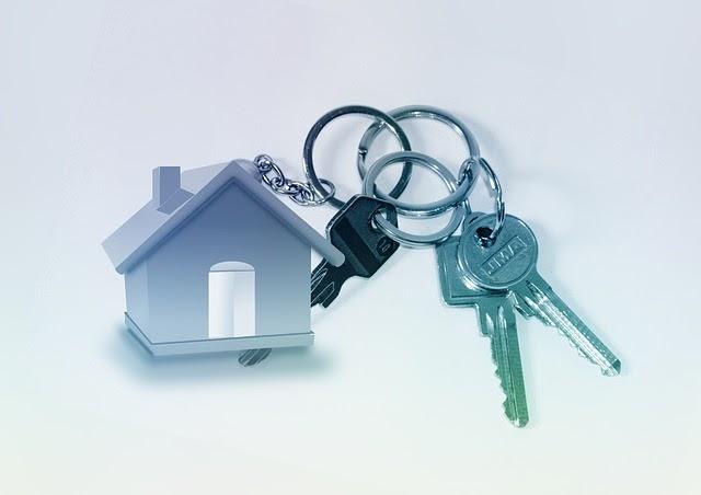 ¿Cómo dejar un piso de alquiler?