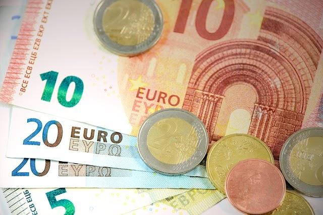 Precio del alquiler en 2021 en España: ¿sube o baja?
