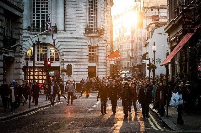 8 ventajas de alquilar un piso en la ciudad
