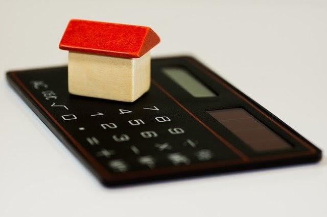 Cómo imputar y gestionar los gastos de comunidad de propietarios de un inmueble en alquiler