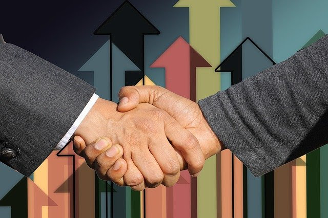 Un contrato de alquiler en tan solo unos clicks