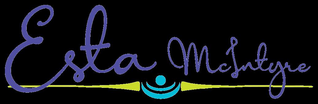 new esta logo