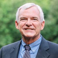 Thomas A. Akin
