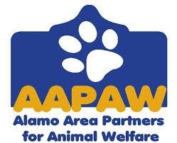 Alamo Area Partners For Animal Welfare (AAPAW)