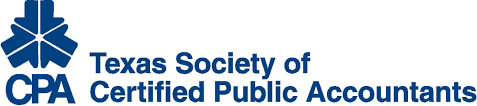 TX Society Of CPAs