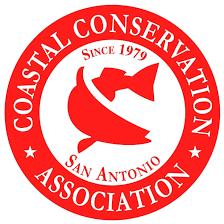 Coastal Conservation As., SA